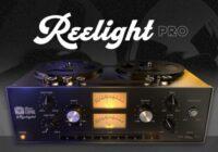 Tone Empire Reelight Pro v1.0.5 WIN & macOSX