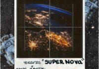 Yokarza x Kords Supernova AIFF