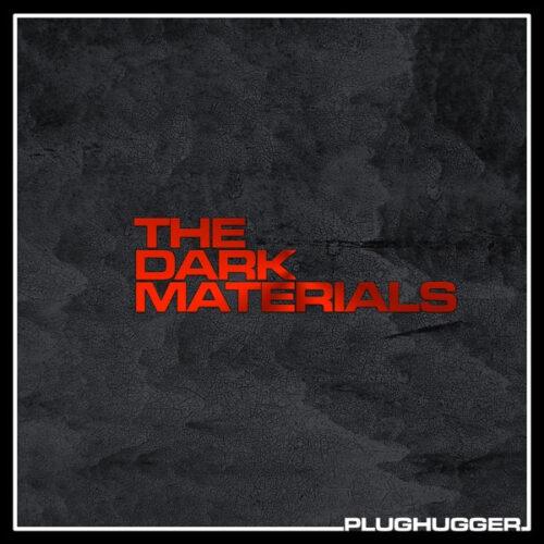 Plughugger The Dark Materials For Omnisphere