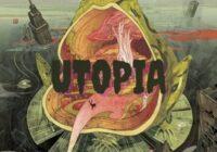 Atlas Audio Utopia WAV MIDI