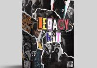 AdzBeatz Legacy Kit WAV
