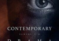 Contemporary Drama Toolkit KONTAKT