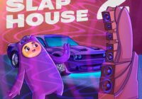 Dropgun Samples Vocal Slap House 2 WAV FXP