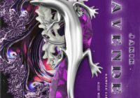 Jakik Lavender Sample Library WAV