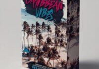 Narcos Beats Caribbean Vibes (Latin DrumKit) WAV