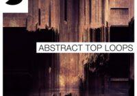 Samplephonics Abstract Top Loops MULTIFORMAT