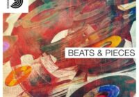 Samplephonics – Beats & Pieces MULTIFORMAT