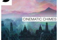 Samplephonics Cinematic Chimes MULTIFORMAT