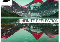 Samplephonics Infinite Reflection MULTIFORMAT