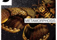 Samplephonics Metamorphosis MULTIFORMAT