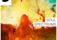 vSamplephonics – Soul Spectrums WAV