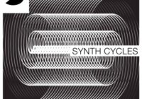 Samplephonics Synth Cycles MULTIFORMAT