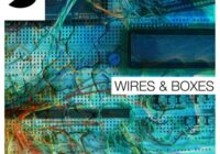 Samplephonics Wires & Boxes MULTIFORMAT