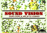 Trip Digital Sound Vision WAV