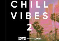 Fabian Mazur Chill Vibes Vol. 2 WAV MIDI