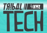 48Khz Tribal Tech WAV
