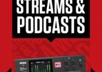 Beat Specials – English Edition: Streams & Podcasts PDF