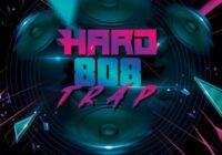 Big Citi Loops Hard 808 Trap WAV