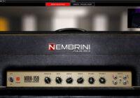 Nembrini Audio NA MRH159 v1.0.0 VST BVST3 AAX [WIN]