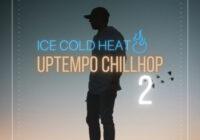 Strategic Audio Ice Cold Heat 2 WAV MIDI