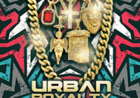 Strategic Audio Urban Royalty 2 WAV MIDI FLP