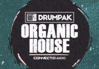 Drumpak Organic House MULTIFORMAT