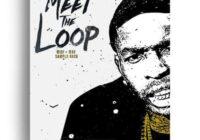 Producergrind Meet The Loop Sample + MIDI Pack WAV MIDI