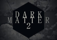 Black Hand Loops Dark Matter 2 WAV MIDI