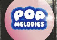 Clark Samples Pop Melodies WAV