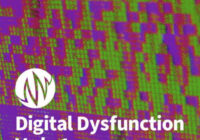 PSE The Producer's Library Digital Dysfunction Vol.1 WAV