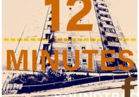Flintpope 12 Minutes WAV