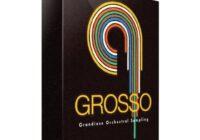 Grosso – Grandiose Orchestral Sampling KONTAKT