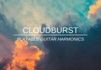 https://freshstuff4you.com/wp-content/uploads/2021/10/Iam-Lamprey-Cloud-Electric-Playable-Guitar-Harmonics-e1634577938531.jpg