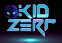 Kid Zero Creative Writing Chord Lead Development & Synth Layering TUTORIAL