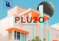 Plu2o Guitar Loop Kit WAV
