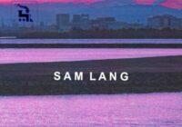 """Sam Lang Volume 1"" – 50 Samples – By Sam Lang WAV"