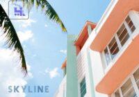 Skyline Loop Kit by stax! WAV