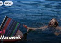 URM Mix Rescue Episode 3 Joel Wanasek TUTORIAL