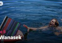 URM Mix Rescue Episode 6 Joel Wanasek TUTORIAL