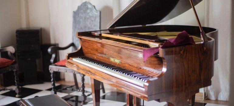Udemy Piano Fundamentals TUTORIAL