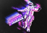 Sol Melodics: Trap & RnB In Space WAV