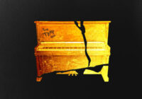 The Lost Piano: Lofi Trap x Hiphop WAV
